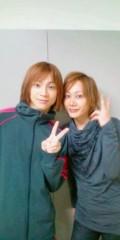 Kimeru 公式ブログ/テニミュ1 画像1
