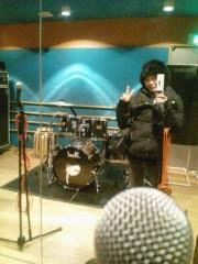 Kimeru 公式ブログ/明日から 画像1