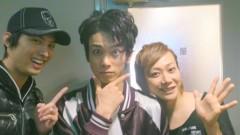 Kimeru 公式ブログ/初日! 画像2