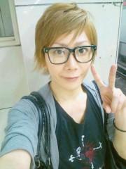 Kimeru 公式ブログ/メンタメに向けて出動! 画像1