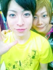 Kimeru 公式ブログ/独ハリ3 画像1