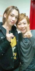 Kimeru 公式ブログ/あと3日 画像1