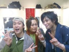 Kimeru 公式ブログ/ダルマ!2 画像1