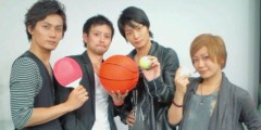 Kimeru 公式ブログ/ラブエチュード! 画像1