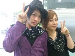 Kimeru 公式ブログ/鬼11 画像1