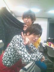 Kimeru 公式ブログ/メンタメ〜♪トミシ 画像1