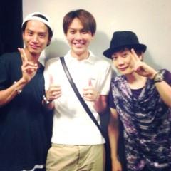 Kimeru 公式ブログ/開幕♪ 画像1