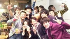 Kimeru 公式ブログ/開幕! 画像1