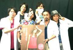 Kimeru 公式ブログ/ブギウギ特別番組 画像1