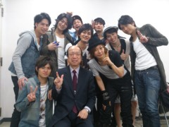 Kimeru 公式ブログ/片岡さん 画像1