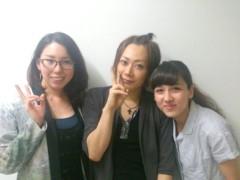 Kimeru 公式ブログ/壺 画像1
