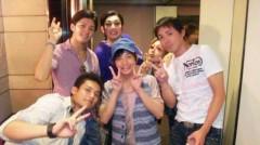 Kimeru 公式ブログ/リプシンカ2日目 画像1