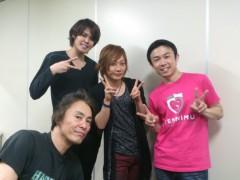 Kimeru 公式ブログ/ドリライラスト 画像1
