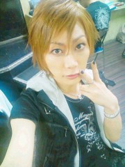 Kimeru 公式ブログ/大阪ライブ終了! 画像1