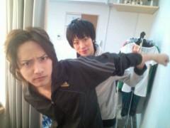 Kimeru 公式ブログ/4日目夜公演 画像1