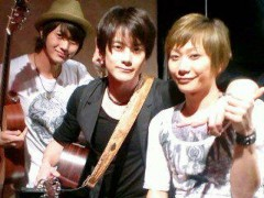 Kimeru 公式ブログ/スナック 画像1
