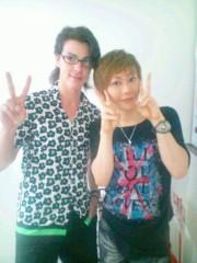 Kimeru 公式ブログ/アイルちゃん 画像1