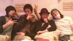 Kimeru 公式ブログ/龍神家 画像1