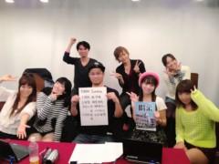 Kimeru 公式ブログ/喝采ニコ生 画像1