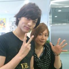 Kimeru 公式ブログ/鬼8 画像1