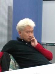 Kimeru 公式ブログ/輩発見! 画像1