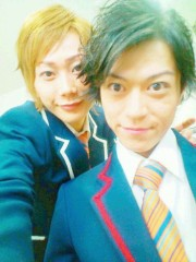 Kimeru 公式ブログ/独ハリ10 画像1