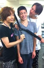 Kimeru 公式ブログ/あと3日! 画像1