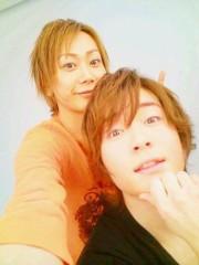 Kimeru 公式ブログ/コウとパシャリ。 画像1