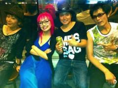 Kimeru 公式ブログ/2日目! 画像1