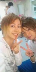 Kimeru 公式ブログ/ごめん、忘れちゃった 画像1