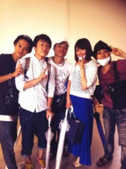Kimeru 公式ブログ/ティーチャー! 画像1