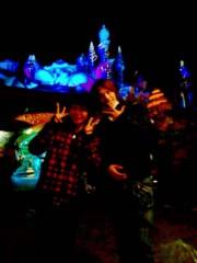 Kimeru 公式ブログ/少年ハリウッドで行こう!夢の国♪ 画像1