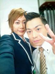 Kimeru 公式ブログ/独ハリ9 画像1