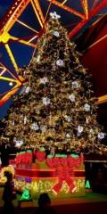 Kimeru 公式ブログ/メルークリスマス 画像1