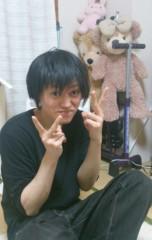 Kimeru 公式ブログ/使途襲来 画像1