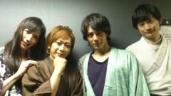 Kimeru 公式ブログ/極上文學 画像1