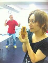 Kimeru 公式ブログ/お稽古 画像2