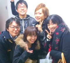Kimeru 公式ブログ/12月 画像1