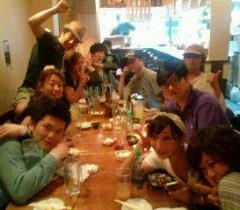 Kimeru 公式ブログ/カルチェラタン 画像2