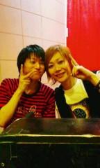 Kimeru 公式ブログ/ライブ終了! 画像1