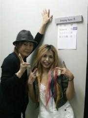Kimeru 公式ブログ/なんと!なんと!!お許しが!! 画像1