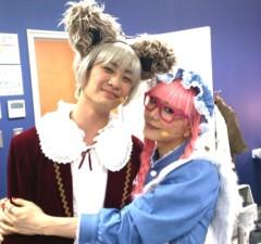 Kimeru 公式ブログ/ハンス 画像1