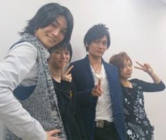 Kimeru 公式ブログ/ブギウギ超ナイト! 画像1