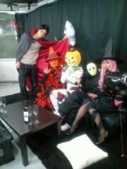Kimeru 公式ブログ/ブギウギ& 少年ハリウッド 画像1