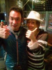 Kimeru 公式ブログ/のがしょ祭 画像2