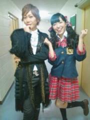 Kimeru 公式ブログ/可愛いは正義でしょ? 画像1