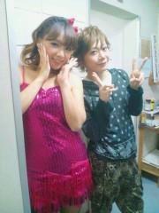Kimeru 公式ブログ/どすこ〜い! 画像1