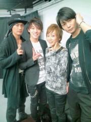 Kimeru 公式ブログ/ブキウギ☆ナイト 画像1