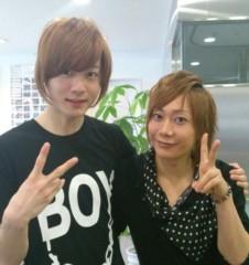 Kimeru 公式ブログ/鬼4 画像1