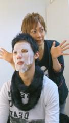 Kimeru 公式ブログ/おばけ? 画像1